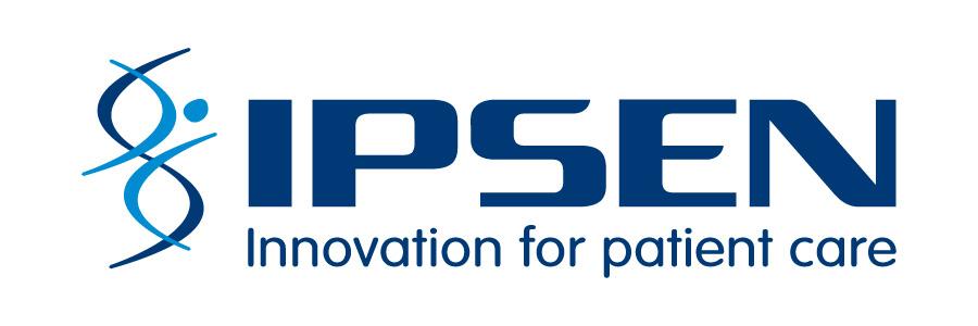 Ipsen Biopharmaceuticals