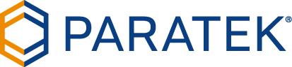 Paratek Pharmaceuticals
