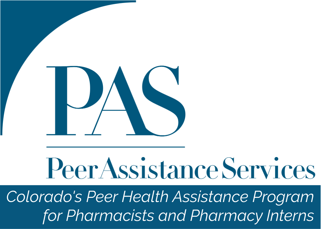 Peer Assistance Services, Inc.