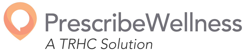PrescribeWellness, a Tabula Rasa HealthCare Solution